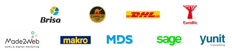 %5B1%5DRodape-Associados-Corporate2021