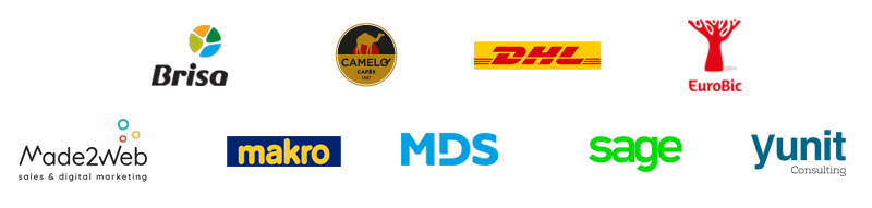 Rodape-Associados-Corporate2021